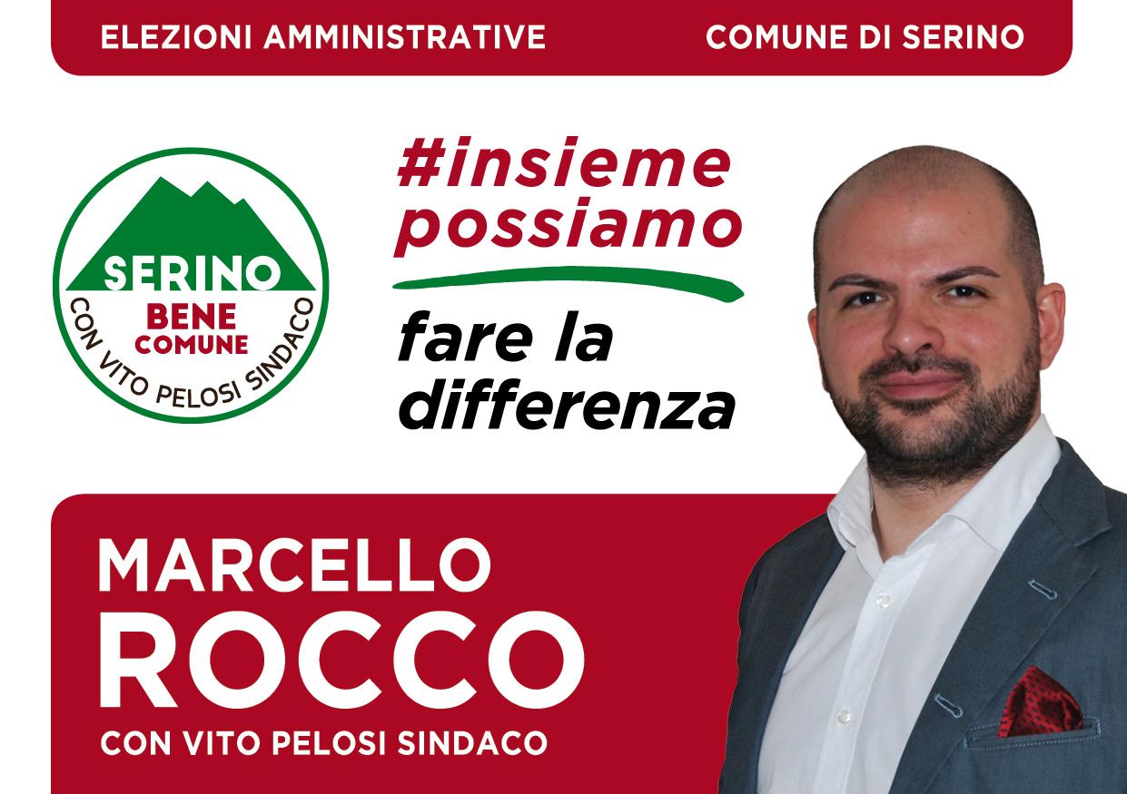 ROCCO-FRONTE-WEB