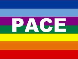 Giornata Internazionale per la Pace e Stati Uniti d'Europa