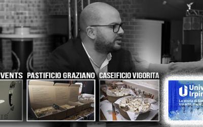 """Grazie a tutti coloro che stanno contribuendo alla realizzazione del progetto """"Universo Irpinia"""" – Articolo avellino.zon.it"""
