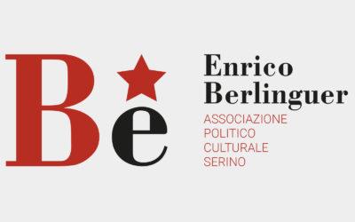 Rocco e Martucci eletti portavoce dell'Associazione Be. Primo atto la petizione popolare per il rifacimento della rete idrica serinese