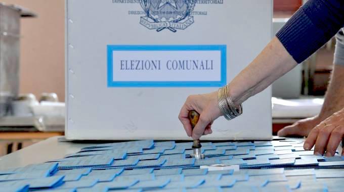 Il renzismo ha raggiunto il suo apice con questa ennesima sconfitta storica ai ballottaggi