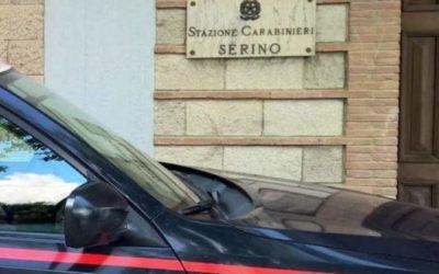 Immigrato, prontamente, fermato dai Carabinieri di Serino per atti osceni in luogo pubblico – REPORTAGE AVELLINO.ZON.IT