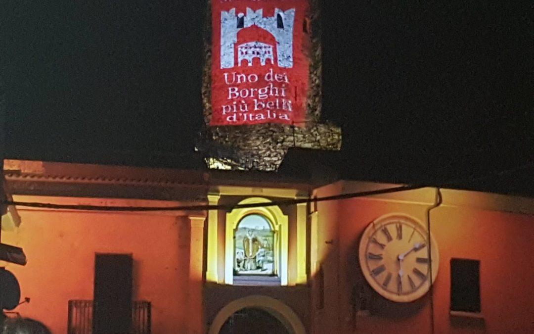 Sentieri Mediterranei, a Summonte, una manifestazione che merita la sua fama – FOTO & VIDEO