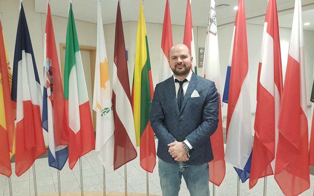 Immigrazione a Serino. Situazione non più accettabile, pericolosa per i cittadini e priva di dignità per gli immigrati – VIDEO REPORTAGE IRPINIANEWS.IT & RASSEGNA STAMPA