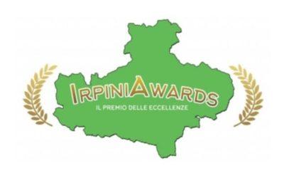 """Il """"Serino Summer Festival"""" apre con gli """"IrpiniAwards."""" Tra i premiati Pierri, De Napoli e Tommasone – PROGRAMMA, SPOT VIDEO & RASSEGNA STAMPA"""