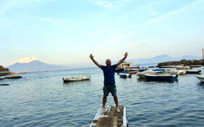 Arrivederci estate da Marechiaro – VIDEO REPORTAGE realizzato per stylise.it