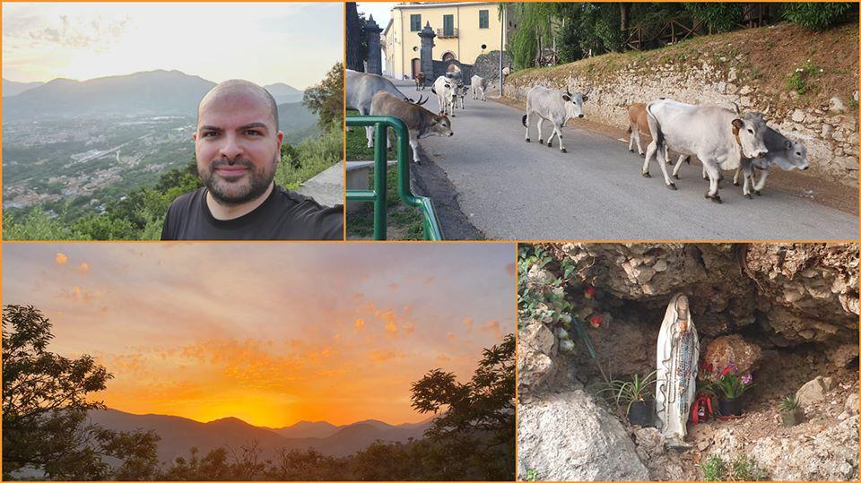 Alpinismo e transumanza dichiarati patrimoni culturali immateriali UNESCO – FOTO, VIDEO & APPROFONDIMENTO