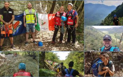 """A breve riprenderanno i corsi per """"Operatore Escursionistico"""" e """"Guida Escursionistica Montana"""" ENDAS-CONI"""