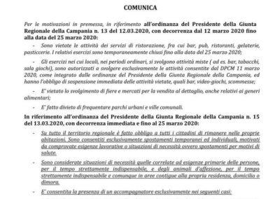 02 ordinanza coronavirus