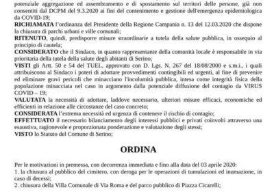 05 ordinanza coronavirus