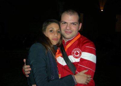 07 Marcello Rocco e Valentina Spata