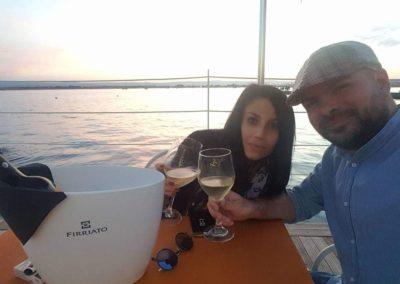 09 Marcello Rocco e Valentina Spata