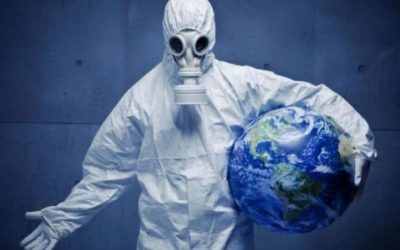 Coronavirus, dichiarata la pandemia dall'OMS – APPROFONDIMENTO