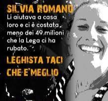 Silvia Romano, i leghisti meridionali e la sindrome di Stoccolma – APPROFONDIMENTO