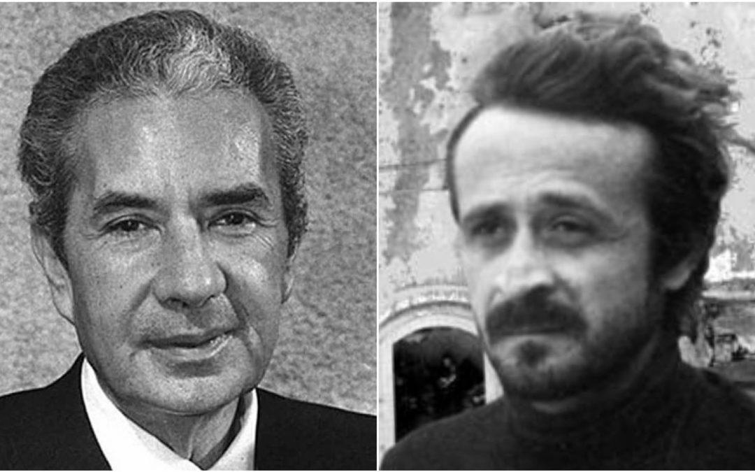 Peppino Impastato e Aldo Moro due storie diverse accomunate dalla forza delle idee – ARTICOLO realizzato per stylise.it – VIDEO