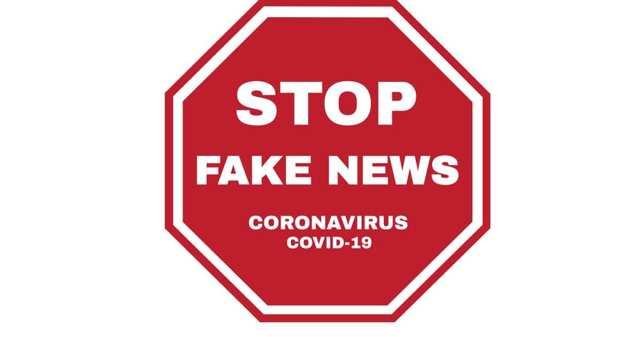 Rocco: coronavirus, vergognose fake news sui presunti focolai nel serinese – RASSEGNA STAMPA & VIDEO irpinianews.it