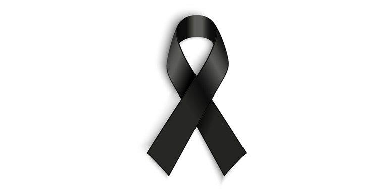 L'ennesimo lutto che colpisce la nostra comunità al cuore – APPROFONDIMENTO