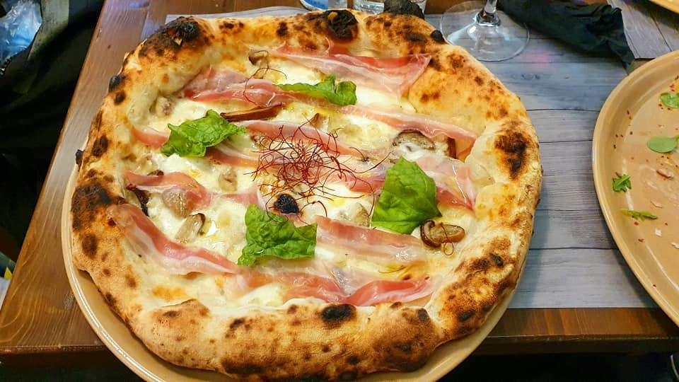 Sosteniamo ristoranti, pizzerie, paninoteche e tutto il mondo legato all'enogastronomia italiana – FOTO