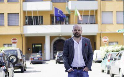 """Serino, Rocco: """"Ecco le interrogazioni presentate sui temi della TARI, dello streaming, dell'emergenza idrica e legalità"""" – DOCUMENTI IN ALLEGATO & RASSEGNA STAMPA"""