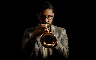 """Online """"It's right"""", il primo disco da solista del jazzista Gennaro Ferraro – ARTICOLO realizzato per stylise.it – VIDEO"""