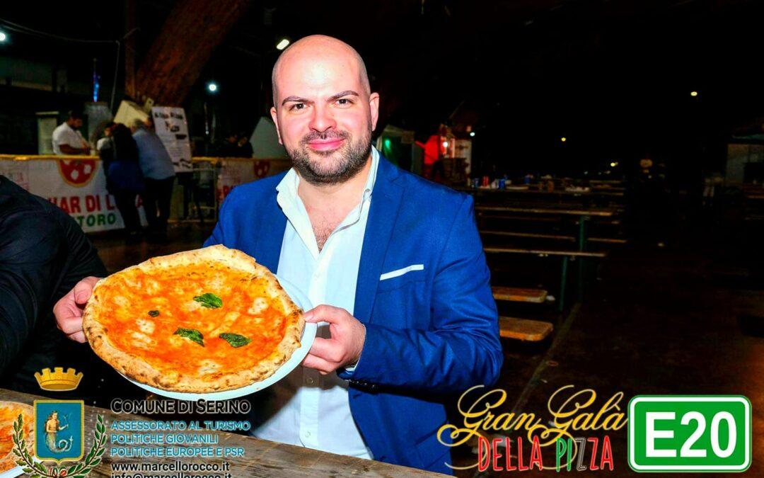 La pizza è da 3 anni patrimonio UNESCO, fiore all'occhiello del Made in Italy nel mondo – APPROFONDIMENTO