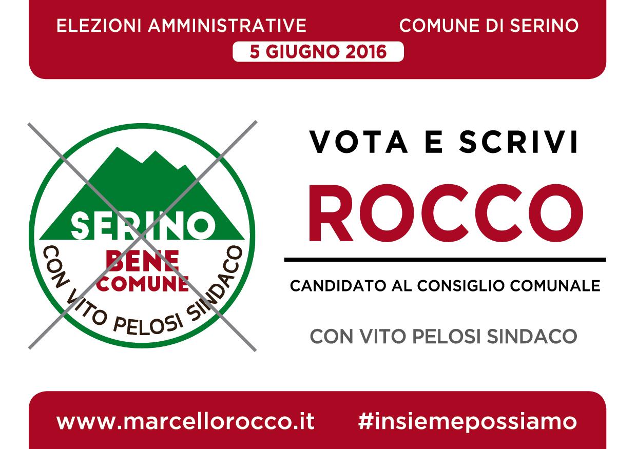 ROCCO-RETRO-WEB