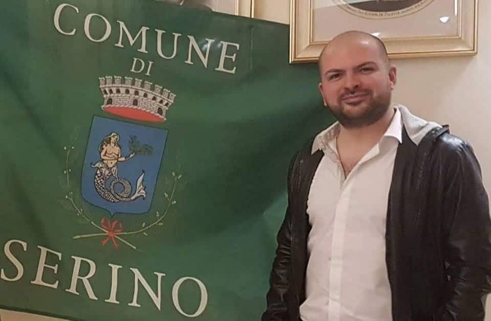 Interrogazioni Consigliere Marcello Rocco, Consiglio comunale di Serino del 29/11/2019 – RASSEGNA STAMPA