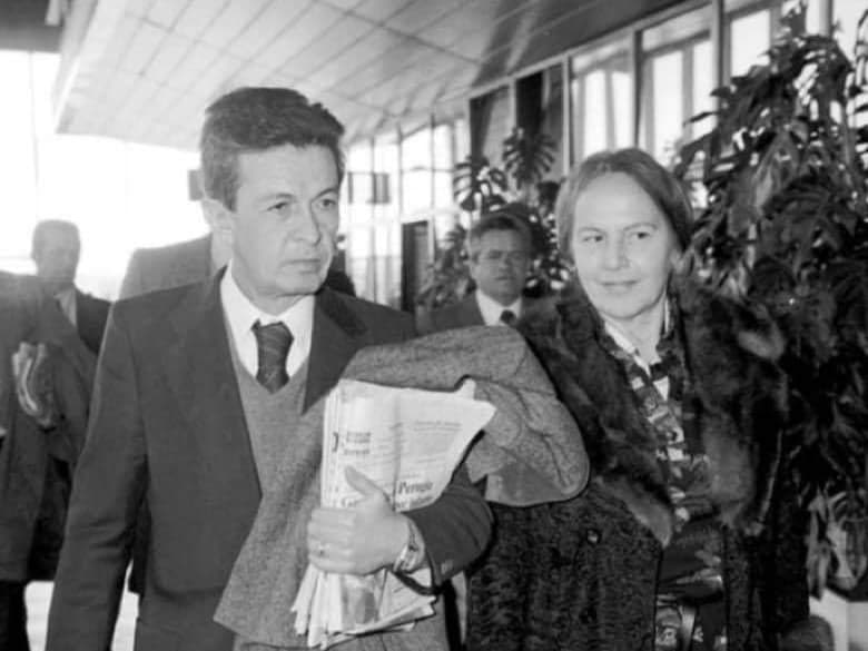 A 20 anni dalla scomparsa di Nilde Iotti il suo ricordo vive attraverso i diritti ottenuti grazie al suo impegno