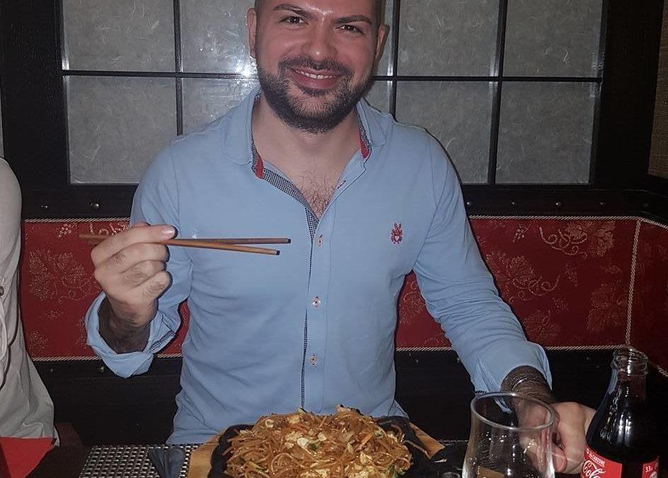 """Solidarietà alla comunità cinese italiana vittima di attacchi razzisti innescati con la scusa del """"coronavirus"""" – VIDEO REPORTAGE FANPAGE.IT"""