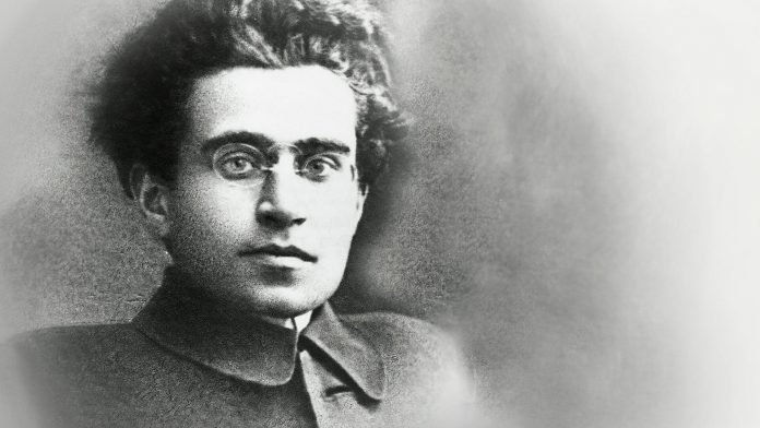 A 83 anni dalla scomparsa di Antonio Gramsci il suo pensiero rimane di forte attualità – APPROFONDIMENTO