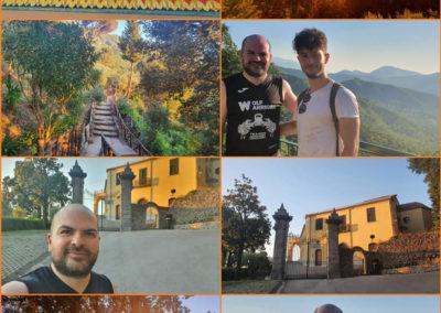01 - collage fotografico