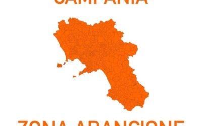 Auguri agli amici che oggi, in Campania, potranno nuovamente tornare  a lavorare