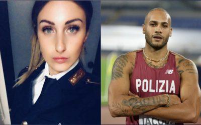 Videointervista – La storia di Arianna Virgolino: dall'espulsione dalla Polizia all'appello a Marcell Jacobs –  ARTICOLO realizzato per stylise.it